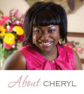 About-Cheryl HOME