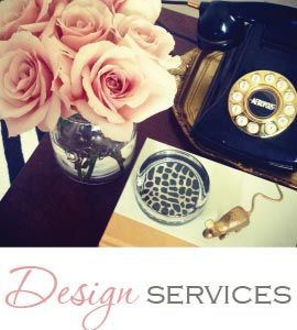 DesignServices HOME