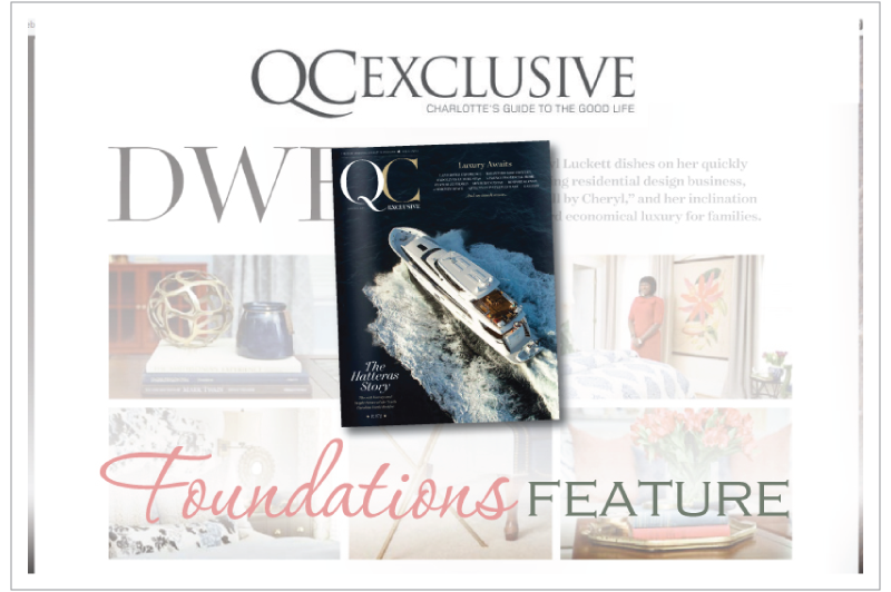 QCExclusive 2016 FEATURE