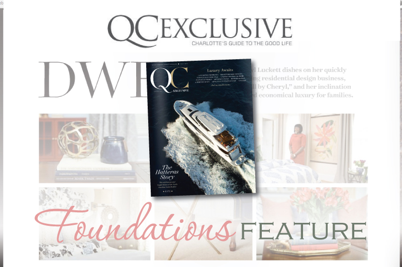 QCExclusive 2016