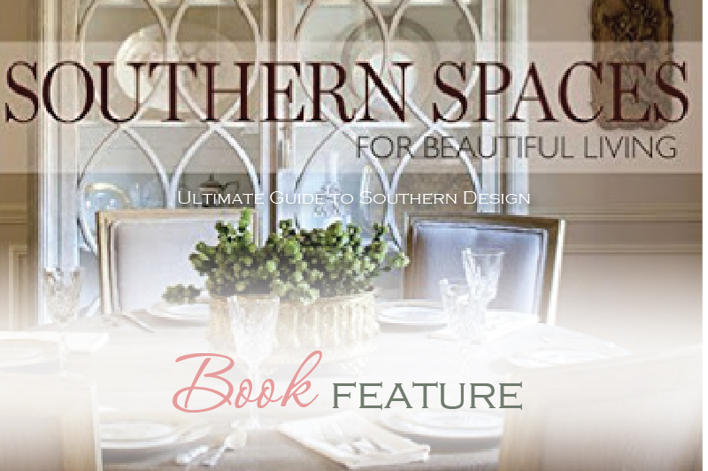 SouthernSpaces Book Feature