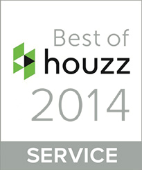 best-of-houzz-service-2014