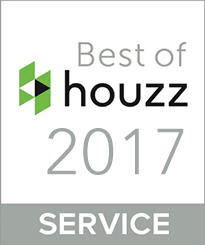 best-of-houzz-service-2017