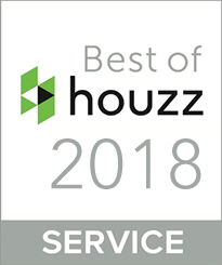 best-of-houzz-service-2018