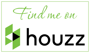 houzz-FIND-ME