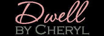 dwellbycheryl.com