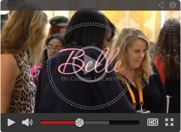 Belle Collection LAUNCH video thumb