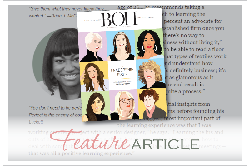 BOH Leadership Issue FEATURE